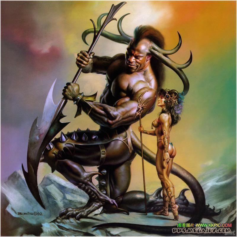 [2006-7-20]古希腊神话故事 激动社区,陪你一起慢慢变老! - 激动社区 - Powered by Discuz!NT