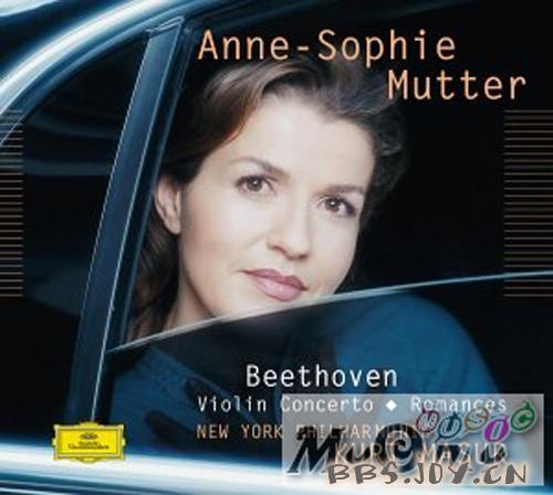 贝多芬回旋曲曲谱 贝多芬回旋曲5级曲谱 贝多芬月光曲的曲谱