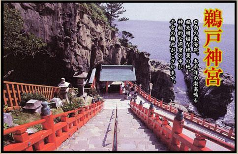 校园春色癹n��olzg_日本名曲-【今宵有谁 拜鹈户】-单曲192kmp3