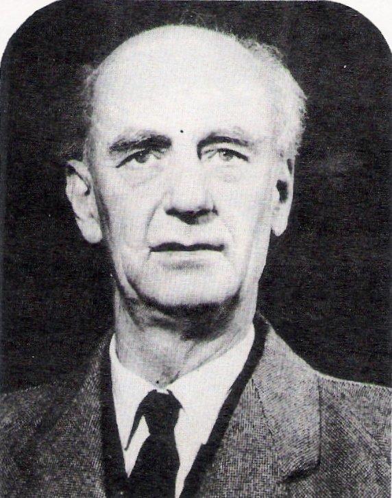 富特文格勒1944 1953年战后现场录音
